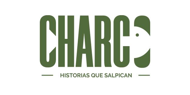 Revista Charco